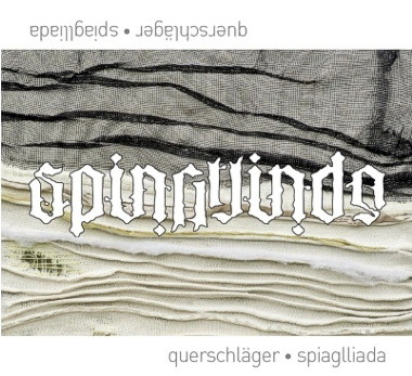 spiaglcover